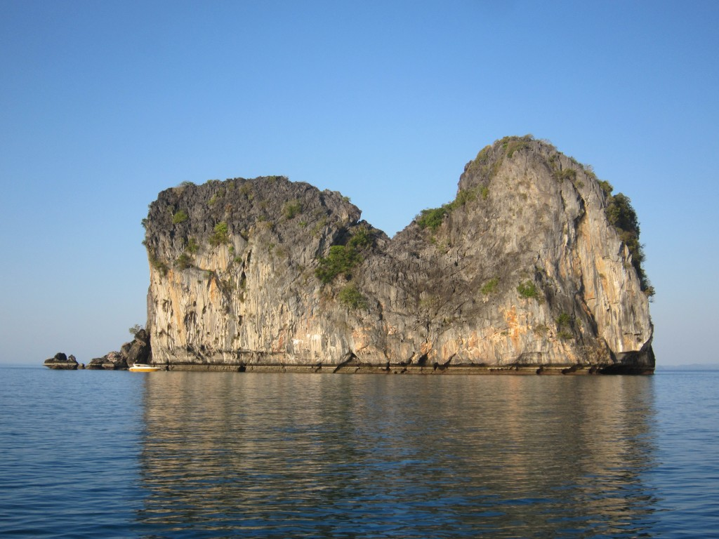 Thai_Island_Andaman_Sea