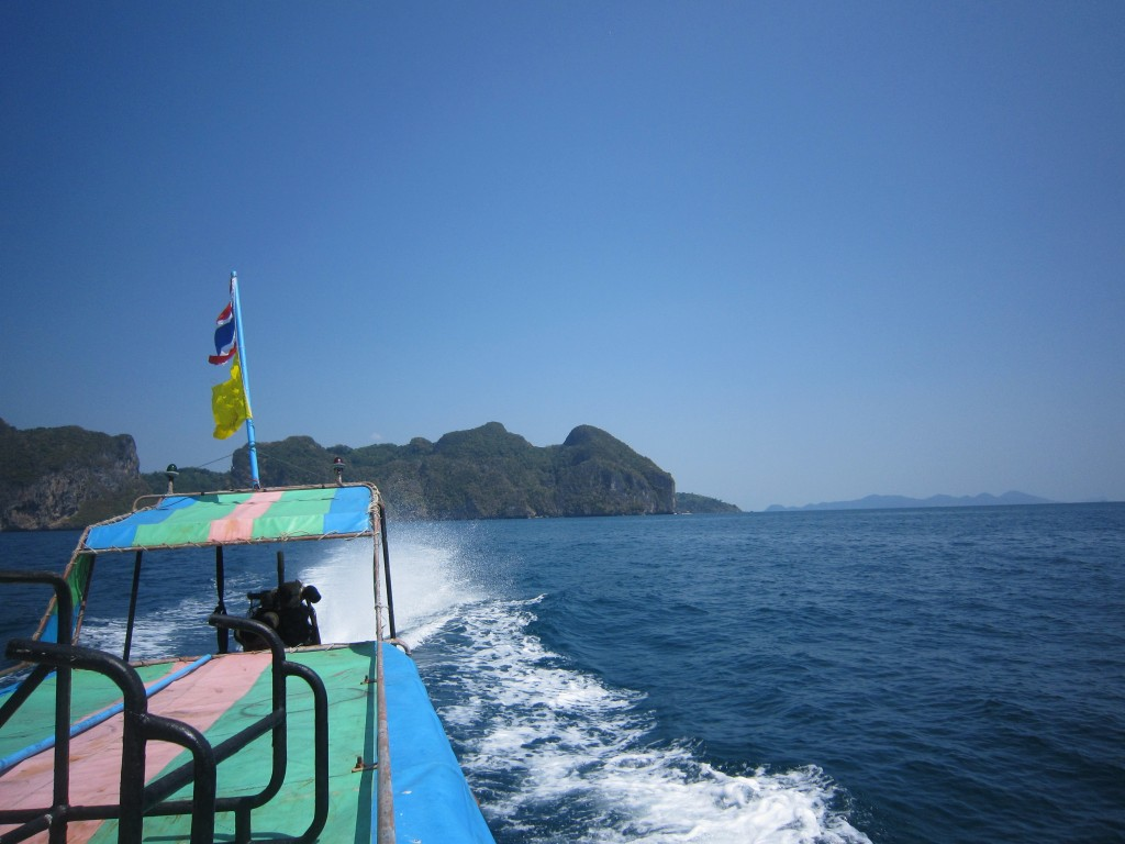 Thailand_longtail_reefs